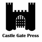 CastleGateLogoFINAL