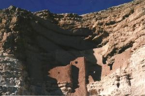 arizona-20070001