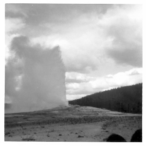 montana-yellowstone-1969-scan_pic0001